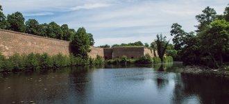 Cytadela w Spandau – Berlińskie Kąski